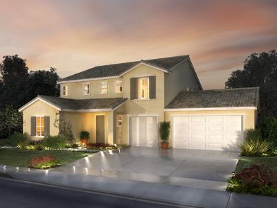 smarter_homes
