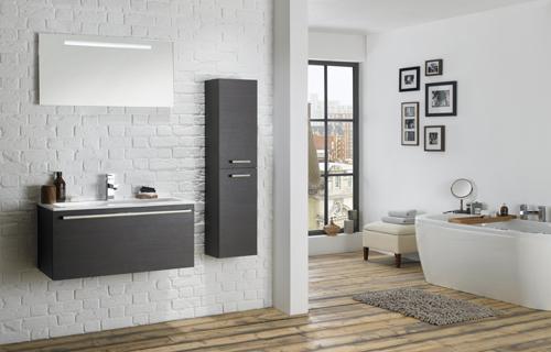 bathroom_renovation_service