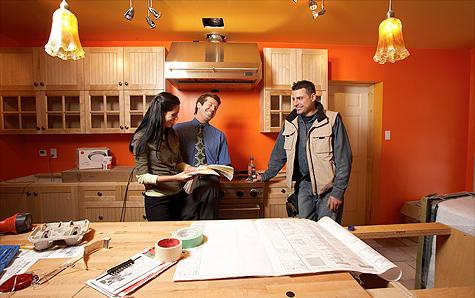 home_renovations_auckland