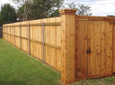 fence_installer