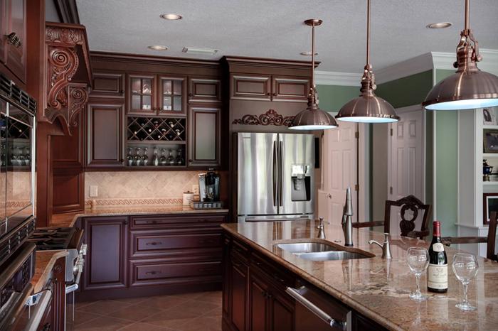 Kitchen_renovation_auckland