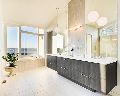 Kitchens And Bathrooms Upgrades Auckland  Renovations NZ