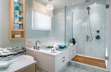 Bathroom Renovation Nz renovations nz | home rebuilding and restoration specialists