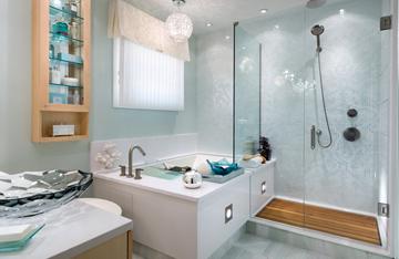 Renovating Bathrooms Nz renovations nz | home rebuilding and restoration specialists