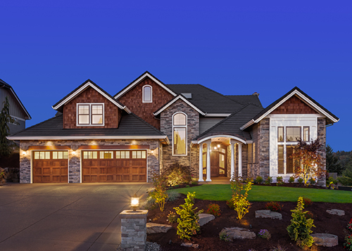 exterior_and_landscaping