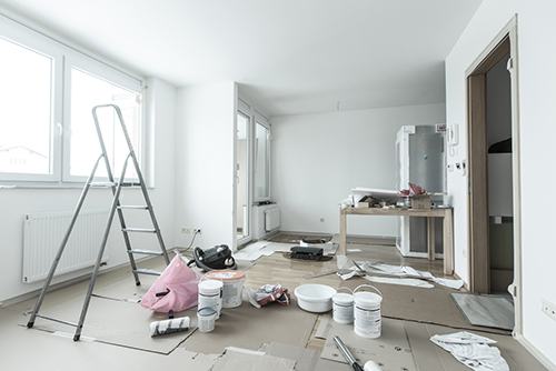 internal_home_restructuring