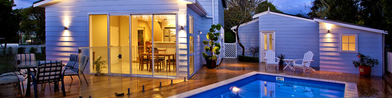 home_renovation_costs