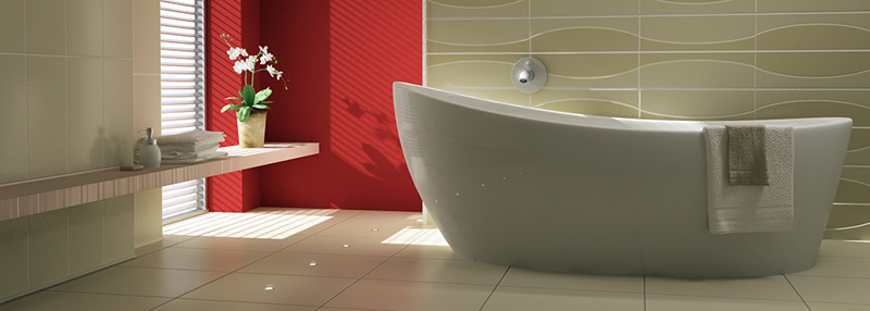 is_it_time_for_a_bathroom_renovation
