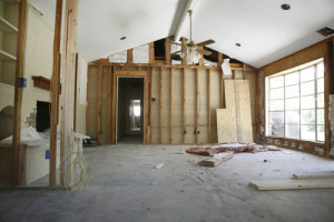renovation_in_remuera_Auckland