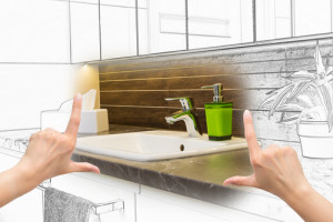 bathroom_designs