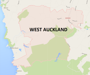 Renovating Your Nest Out West Auckland Renovations Nz