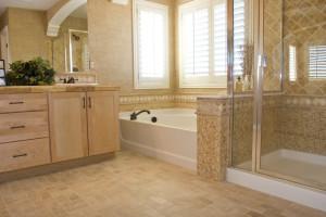 renovated_bathroom