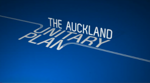 The-Auckland-Unitary-Plan