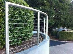 balustrade_fence