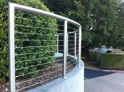 balustrade_fence