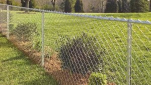 mesh_fence