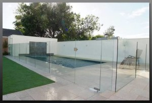 pool_fencing