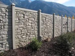 rock_fence