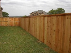 timber_fence-300x225.jpeg
