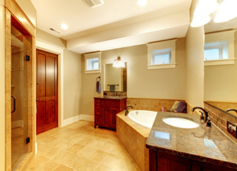 Bathroom_renovation_service