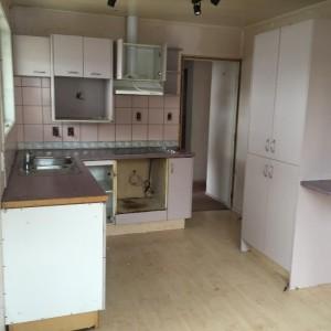 kitchen_renovations