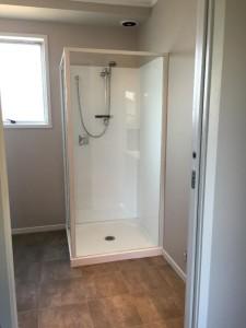 bathroom_after1