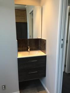 bathroom_after2