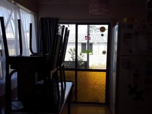dinning_room_renovation