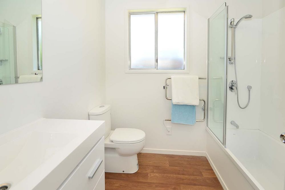 sunynook_bathroom_renovations