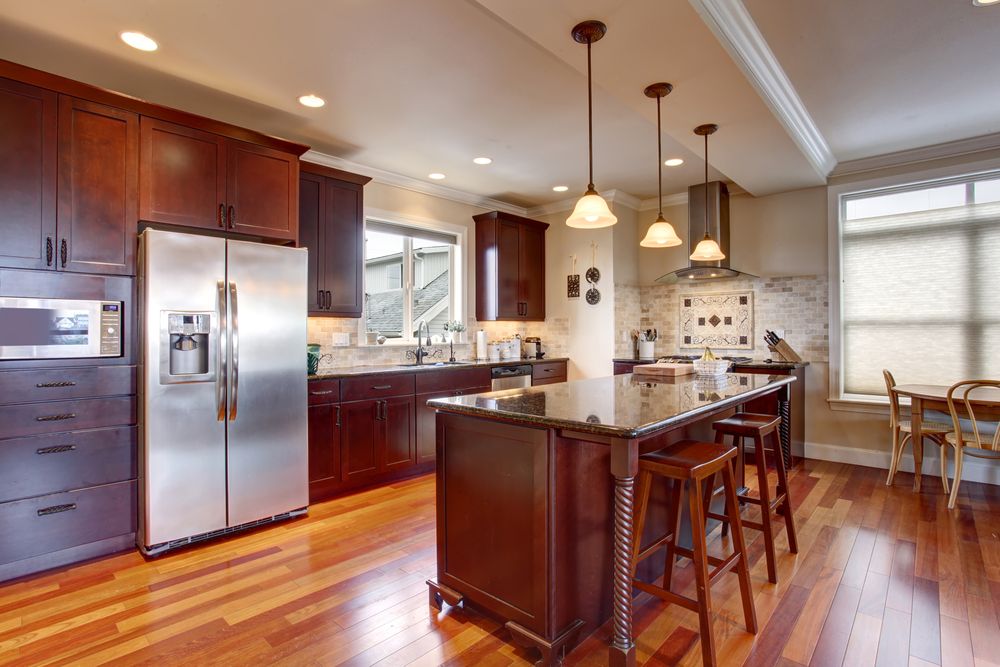 Kitchen_renovations_designs