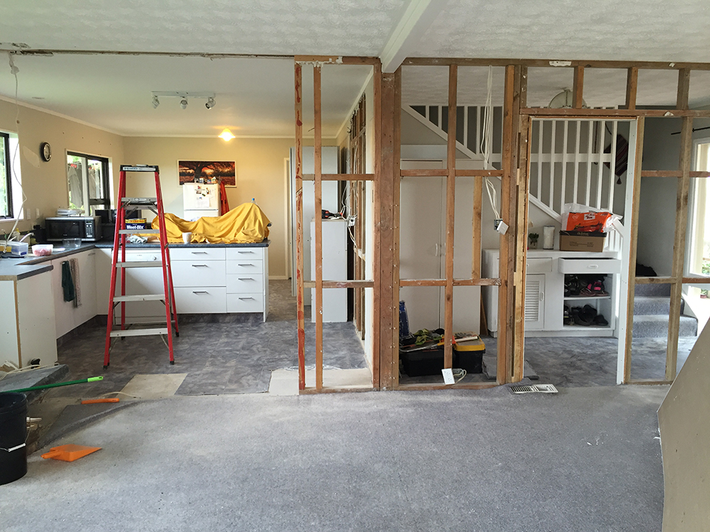 South_auckland_renovation_3_1