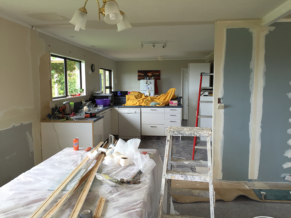 South_auckland_renovation_4_1