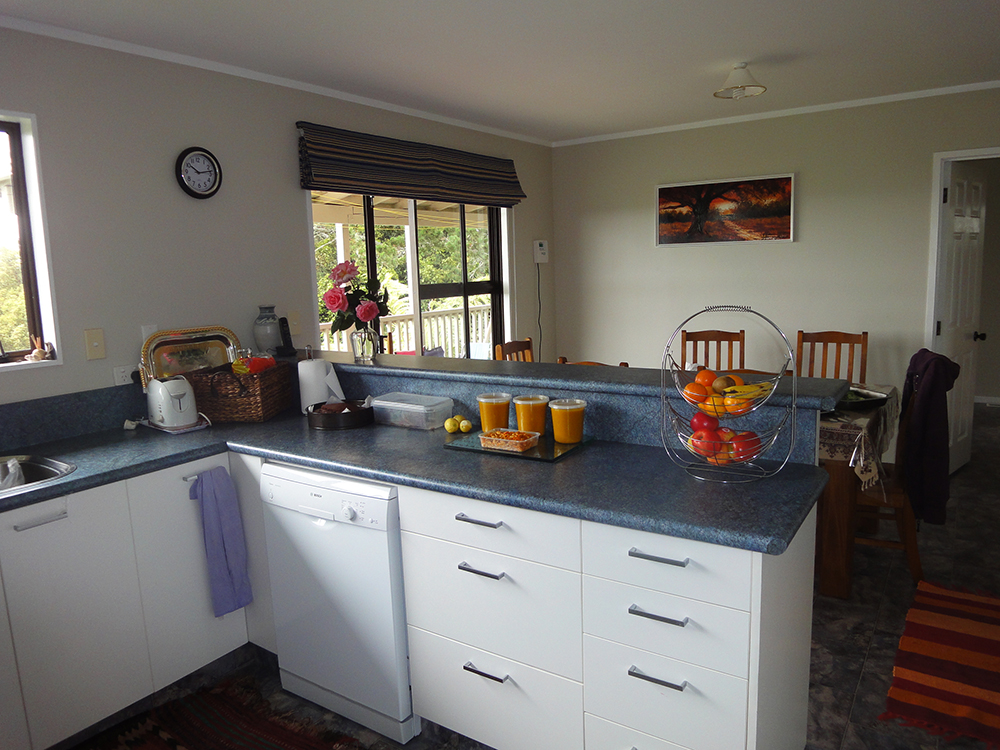 South_auckland_renovation_6_1