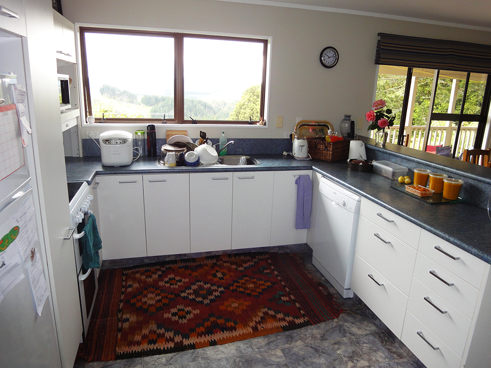 South_auckland_renovation_7_1