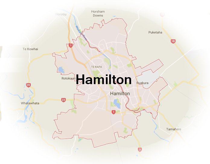 We Also Do Renovations In Hamilton!