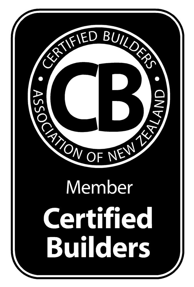 certified_builders_association