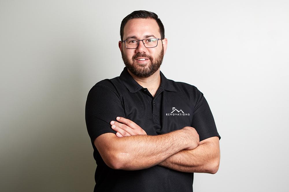 Joseph - Auckland Central Licence Holder
