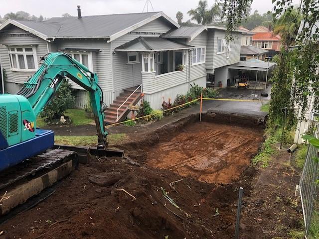 Driveway Restoration In Auckland