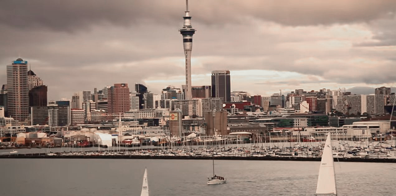 Renovations In Auckland Are Becoming More Affordable…