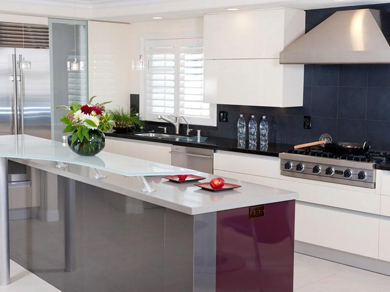 Compare Kitchen Renovation Prices