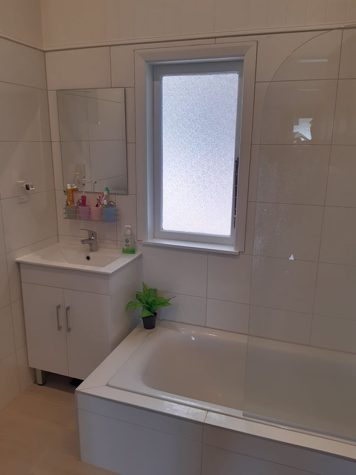Live in South West Auckland? Renovating? - Maintain To ...