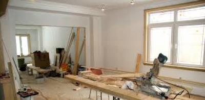 When is the time to Renovate and Redecorate?