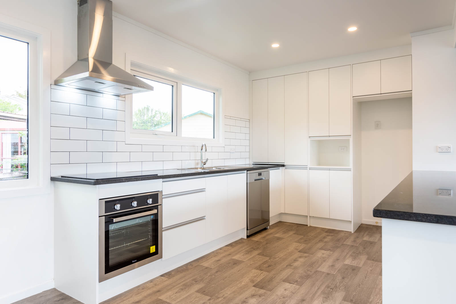 Successful Renovations at Seakens Way Glen Eden