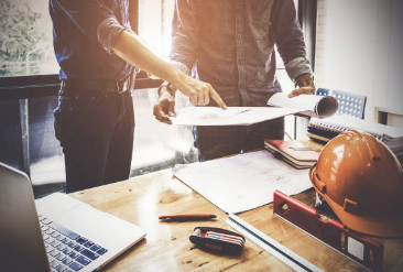 Builder vs. Architect: Who to Hire for a Major Renovation