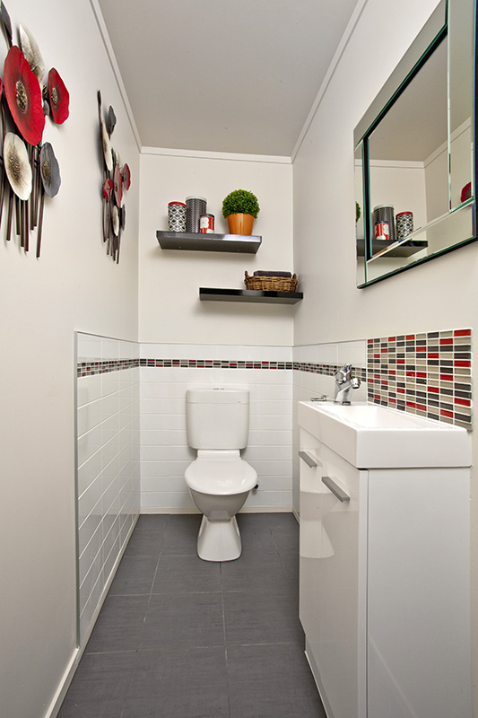 Ideas and Tips for Bathroom Renovations in Lower Hutt, Wellington
