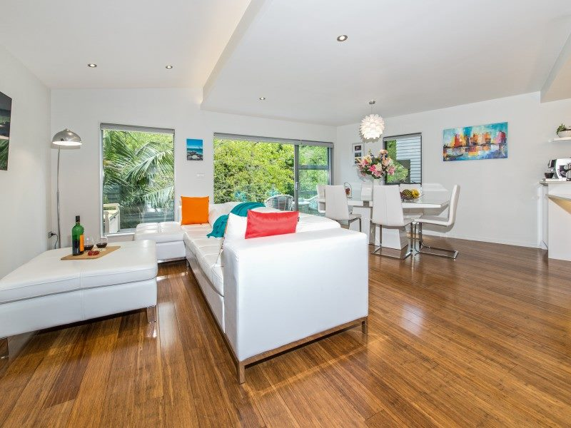 Short Guide to Planning Your Home Renovation Project Today