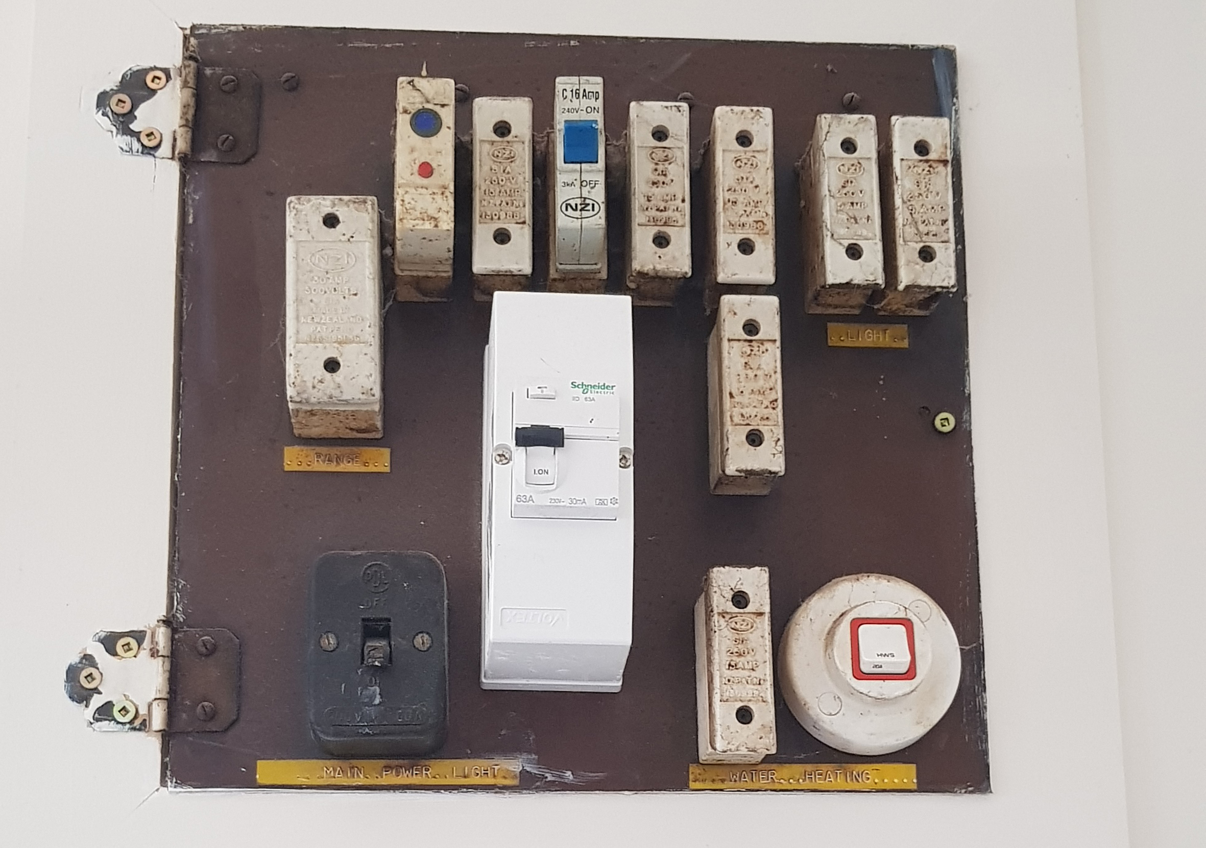 Why You Should Consider Upgrading Your Switchboard