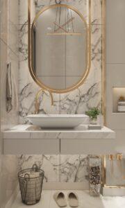 Expensive_bathroom_renovation